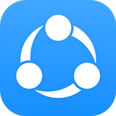 SHAREit Version 4.7.38_ww APK Download