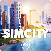 SimCity Version 1.26.8.82216 APK Download