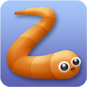 slither.io Version 1.5.0 APK Download