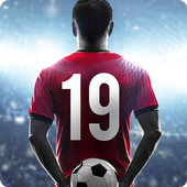 Soccer Cup 2019 Version 1.6.0.314 APK Download