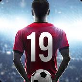Download Soccer Cup 2019 APK