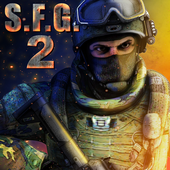 Special Forces Group 2 Version  APK Download