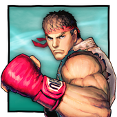 Street Fighter IV Champion Edition Version 1.01.02 APK Download