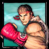 Street Fighter IV Champion Edition Version 1.01.02 APK Download