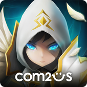 Summoners War Version 4.2.4 APK Download