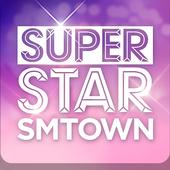 SuperStar SMTOWN Version 2.6.0 APK Download