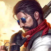Survival Squad Version 1.0.21 APK Download