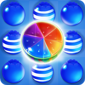 Sweet Candy Story Version 90.0 APK Download