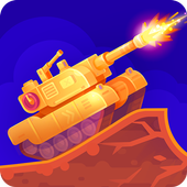 Tank Stars Version 1.3.1 APK Download