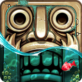 Temple Run 2 Version  APK Download