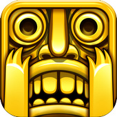 Temple Run Version 1.9.6 APK Download