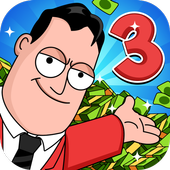 The Big Capitalist 3 Version 1.5.3 APK Download