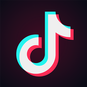 TikTok Version 10.7.0 APK Download