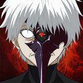 Tokyo Ghoul: Dark War Version 1.2.6 APK Download