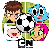 Toon Cup 2018 Version 1.3.12 APK Download