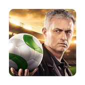 Top Eleven Version 8.4 APK Download