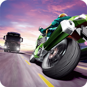 Traffic Rider Version 1.4 APK Download