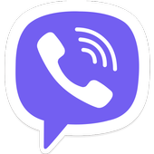 Viber Version 10.3.0.8 APK Download