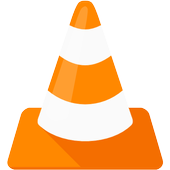 VLC Version  APK Download