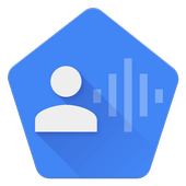 Voice Access Version 3.1.236003719 APK Download