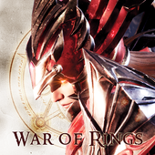 War of Rings Version 3.40.1 APK Download
