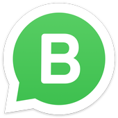 WhatsApp Business Version 2.19.29 APK Download