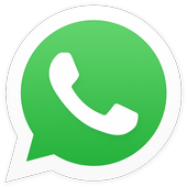WhatsApp Version 2.19.82Beta APK Download