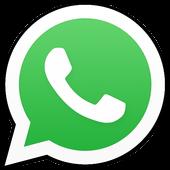 WhatsApp Version 2.19.82Beta APK Download