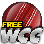World Cricket Championship  Lt Version 5.5.9 APK Download