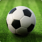 World Soccer League Version 1.9.9 APK Download