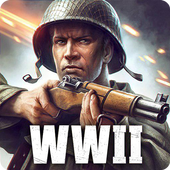 World War Heroes Version 1.10.5 APK Download