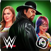WWE Mayhem Version 1.18.276 APK Download
