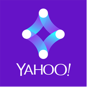 Yahoo Play — Pop news & trivia Version 2.0.2 APK Download