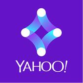 Yahoo Play — Pop news & trivia Version 2.0.2 APK Download