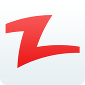Zapya Version 5.7.7 (US) APK Download