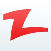 Zapya Version 5.7.7 (US) APK Download