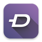 ZEDGE™ Ringtones & Wallpapers Version 5.62.3 APK Download