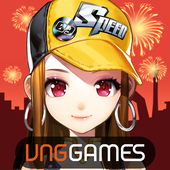ZingSpeed Mobile Version 1.4.5.22308 APK Download