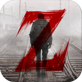 Zombie Shooter:Multiplayer Doomsday TPS/FPS Online Version 1.1.14 APK Download