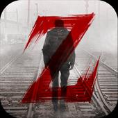 Zombie Shooter:Multiplayer Doomsday TPS/FPS Online Version 1.1.14 APK Download