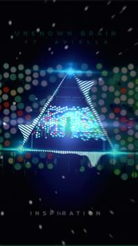 Avee Music Player (Pro) screenshot