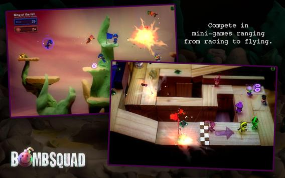 BombSquad screenshot