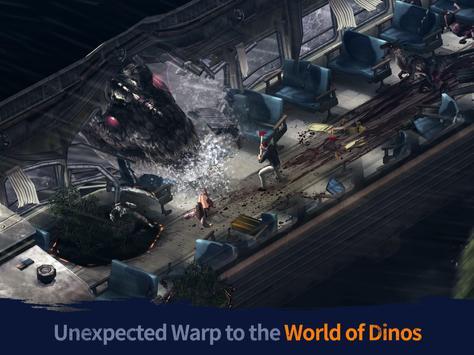 Durango screenshot
