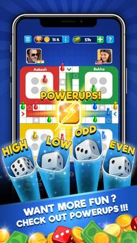 Ludo Club screenshot