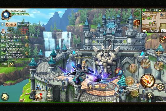 MT4 screenshot