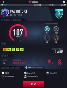 PACYBITS screenshot