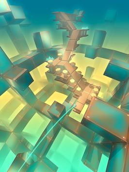 Turnscape screenshot
