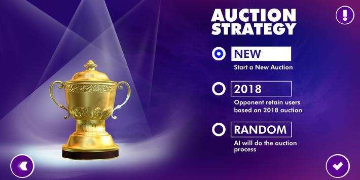 World Cricket Championship 2 screenshot