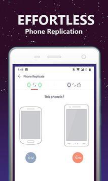 Zapya screenshot