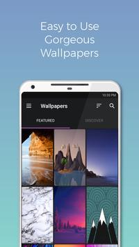 ZEDGE™ Ringtones & Wallpapers screenshot